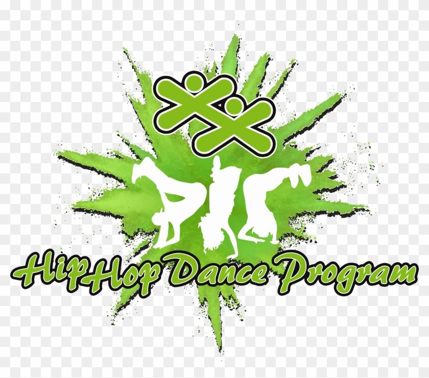 Battlefords Boys And Girls Club Hip Hop Dance Program - Graphic Design #283098