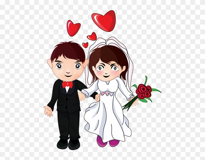 free to use public domain bride groom clip art many many congratulations on your wedding