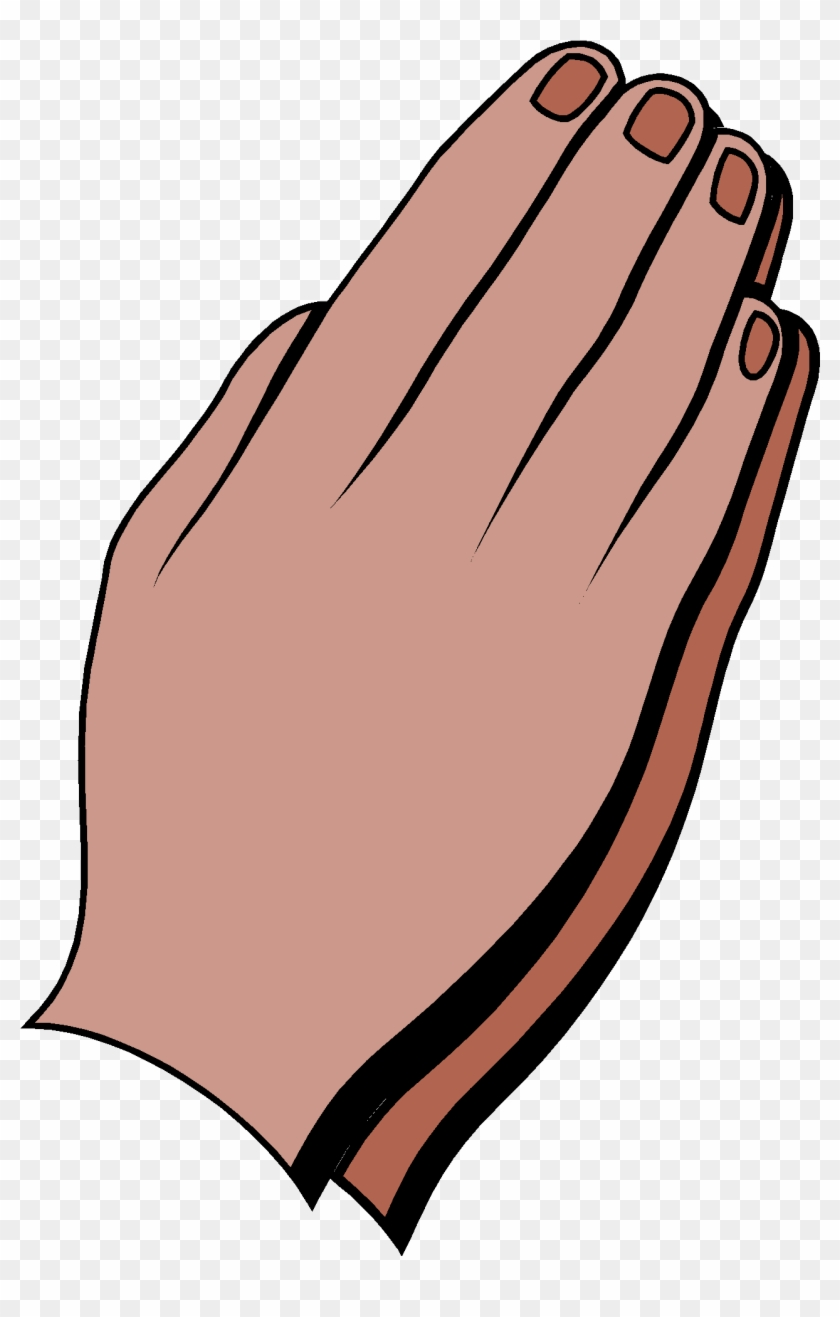 hands rubbing together clipart - free transparent png clipart images