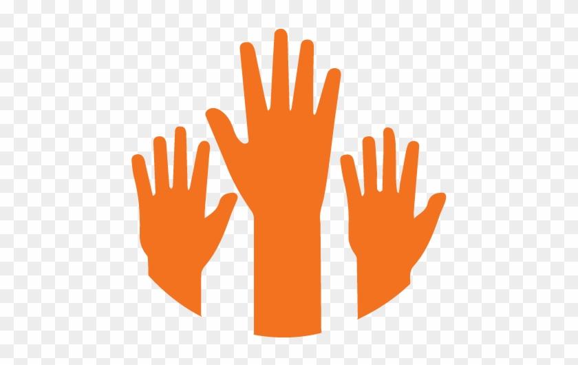 Volunteering clipart, Volunteering Transparent FREE for download on  WebStockReview 2020