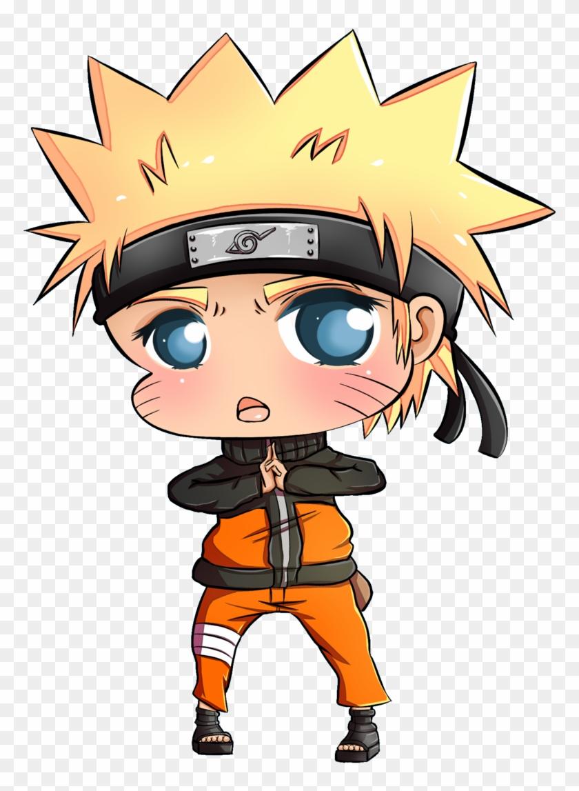 Naruto Sai Anime Cosplay Handmade Scroll In Costume Chibi