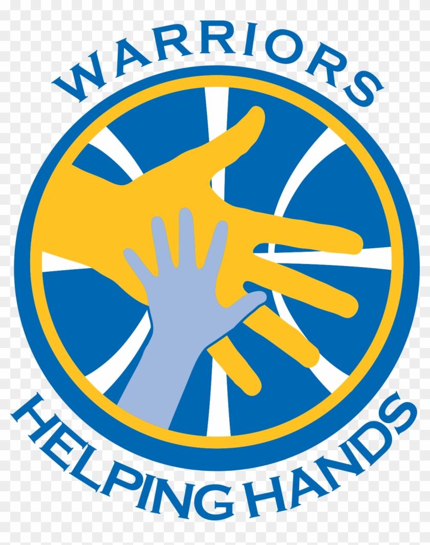 Helping Hands - Helping Hands Team #284018