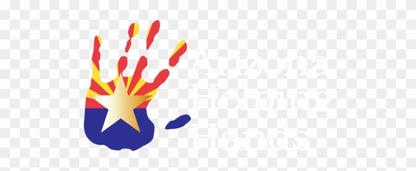 Welcome - Arizona Helping Hands #284058