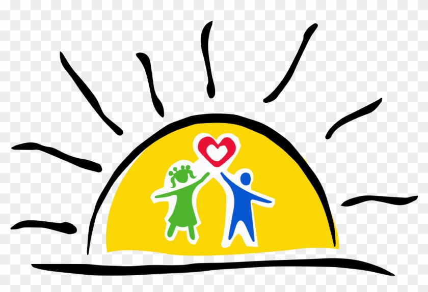 Helping Hands Early Learning Daycare - Child Care #284094