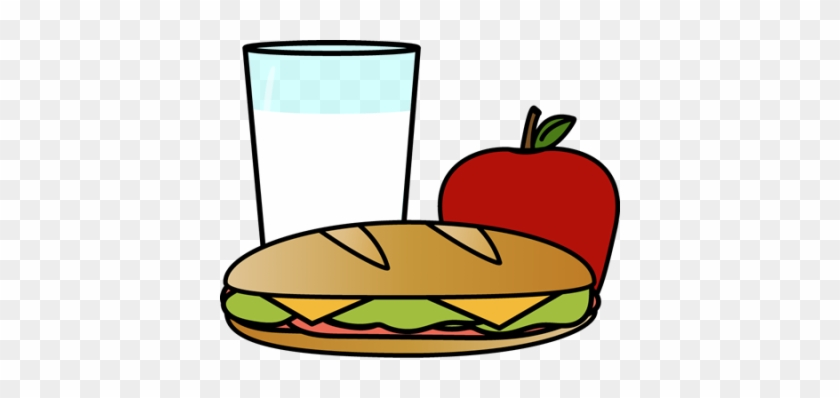 School Lunch Clipart Free Images Cliparts And Others