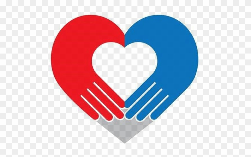 Helping Hands Caring Hearts #284127