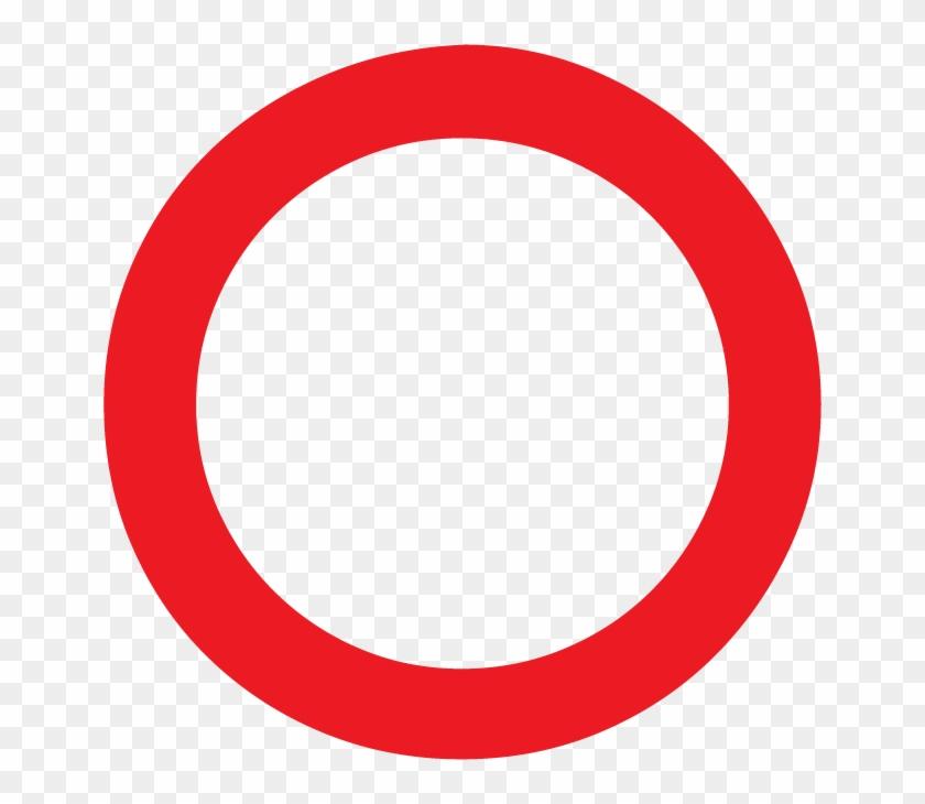 jeux d eau circle logo template png free transparent png clipart