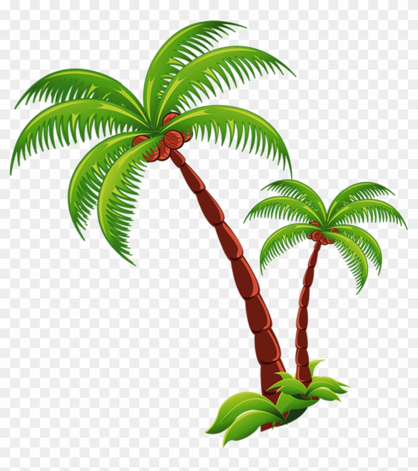 coconut beach computer file coconut tree logo png free