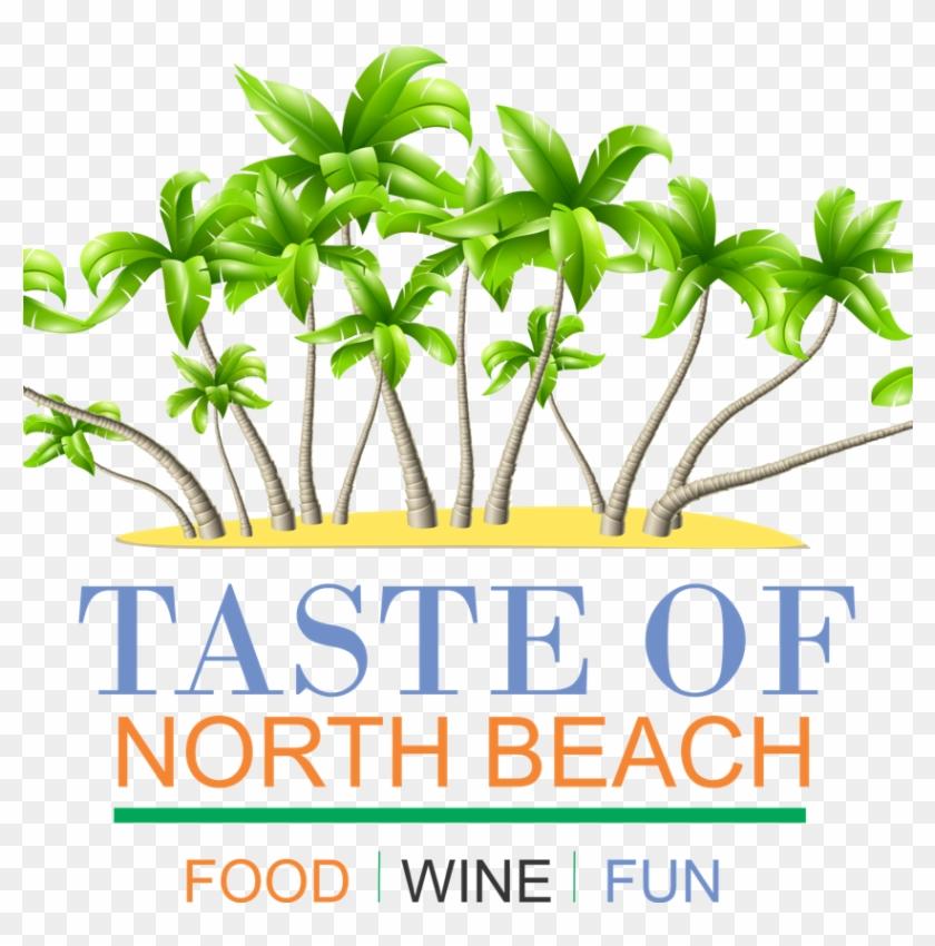 Taste Of North Beach - New Otani Kaimana Beach Hotel #284404