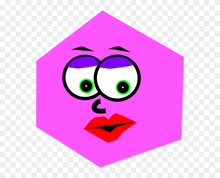 Free Hexagon Cliparts, Download Free Clip Art, Free Clip Art on Clipart  Library