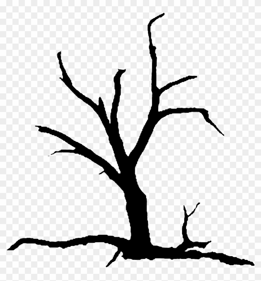 Dead Tree Emblem Bo - Fifty Years Of My Thoughts And Prayers #284558