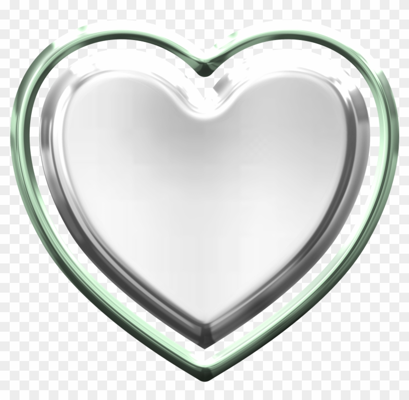 Love Birds Clip Art Wedding Download - Couple Heart Transparent Png #284593