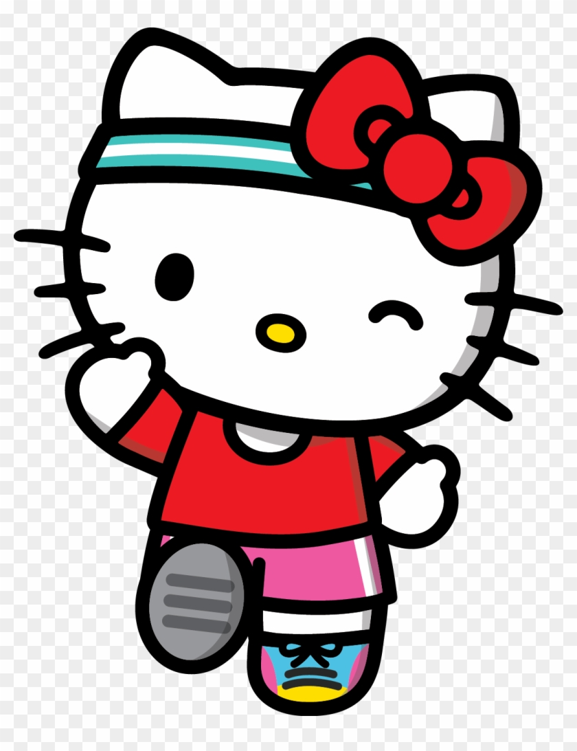 Hello Kitty Images On Hello Kitty High Resolution Free