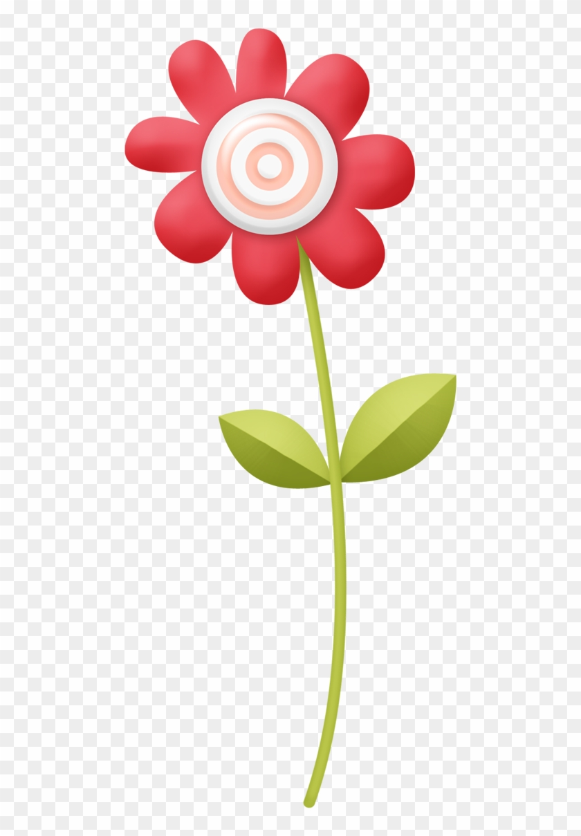 free clip art flowers transparent png clipart images free - HD840×1209