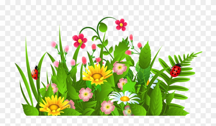 Best free flower garden clip art cdr vector images spring flowers best free flower garden clip art cdr vector images spring flowers clip art mightylinksfo