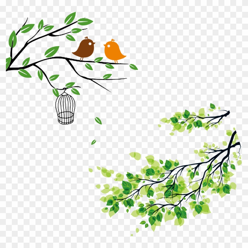 Leaf Twig U624bu6284u5831 Clip Art Cartoon Tree Branch Free Transparent Png Clipart Images Download ✓ free for commercial use ✓ high quality images. leaf twig u624bu6284u5831 clip art