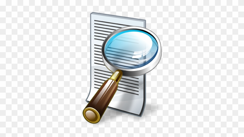 Office Building Clipart Png - Full Text Search Icon #286102
