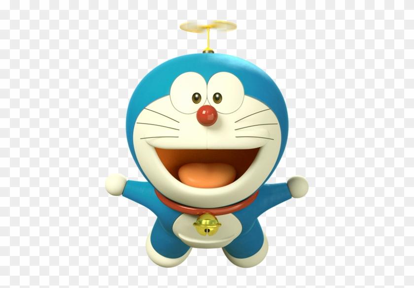 man character doraemon stand by me doremon cartoon doremon 3d