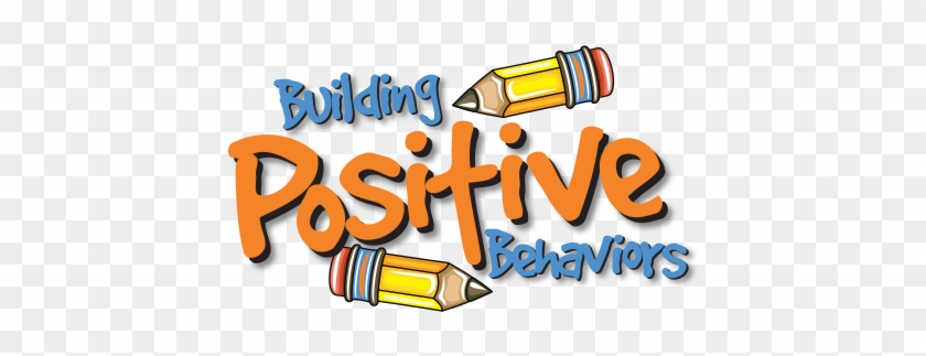 Building Positive Behaviors Logo - Pbis Logo #286604