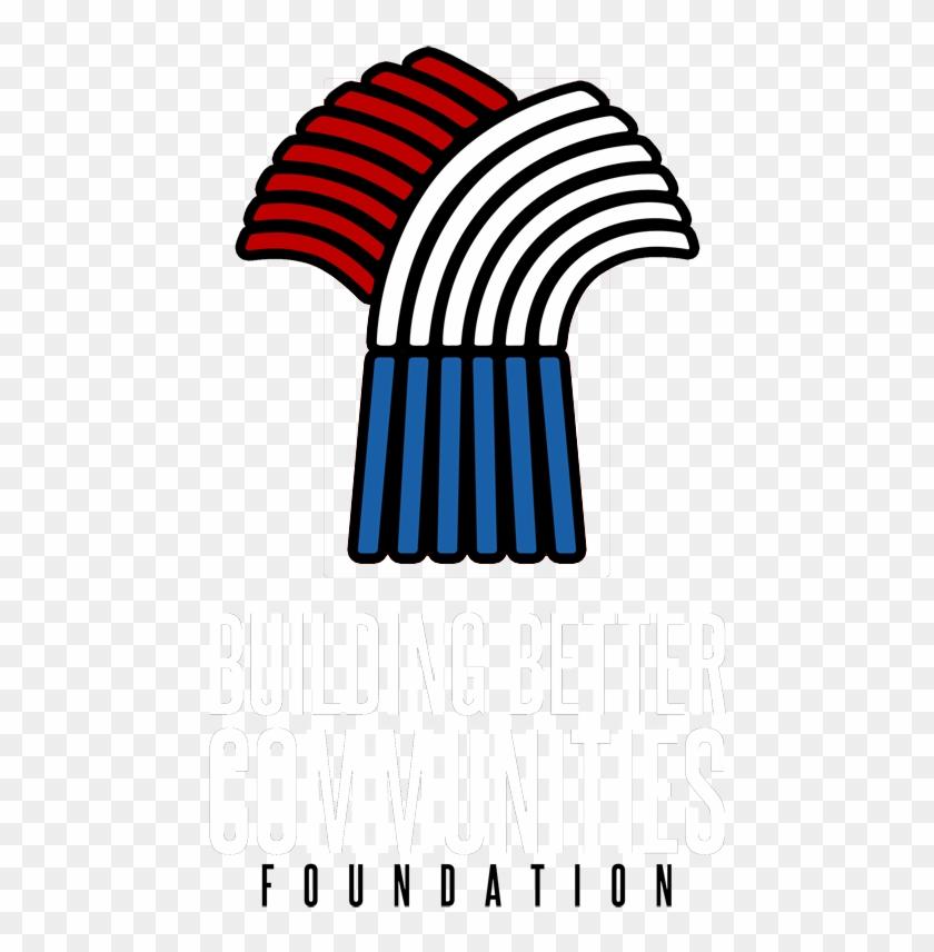Building Better Communities Foundation - Foundation #286785