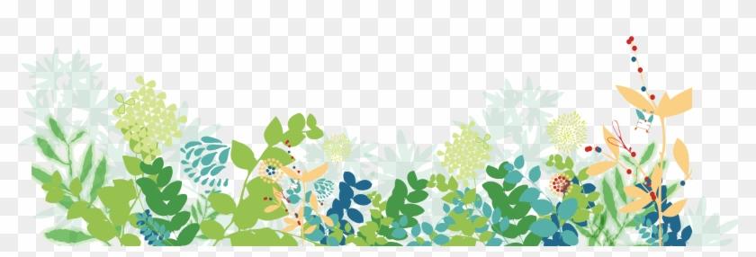 Corel Draw Flower Designs Step By Step Flowers Healthy