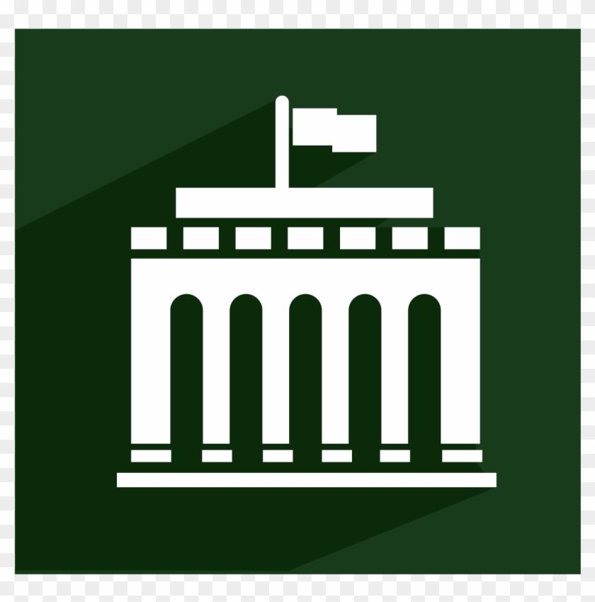 Innovative Capital Provides Advisory Services To State - Illustration #286927