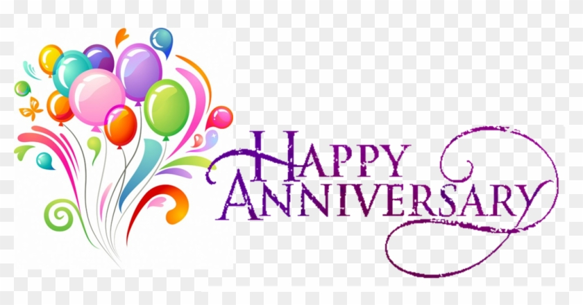happy wedding anniversary png free transparent png clipart images