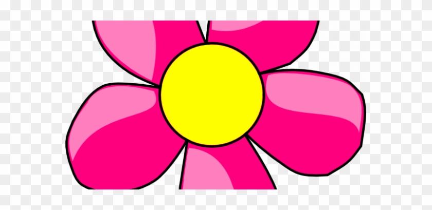 Daisy Spring Flower Cartoon Www Bilderbeste Com