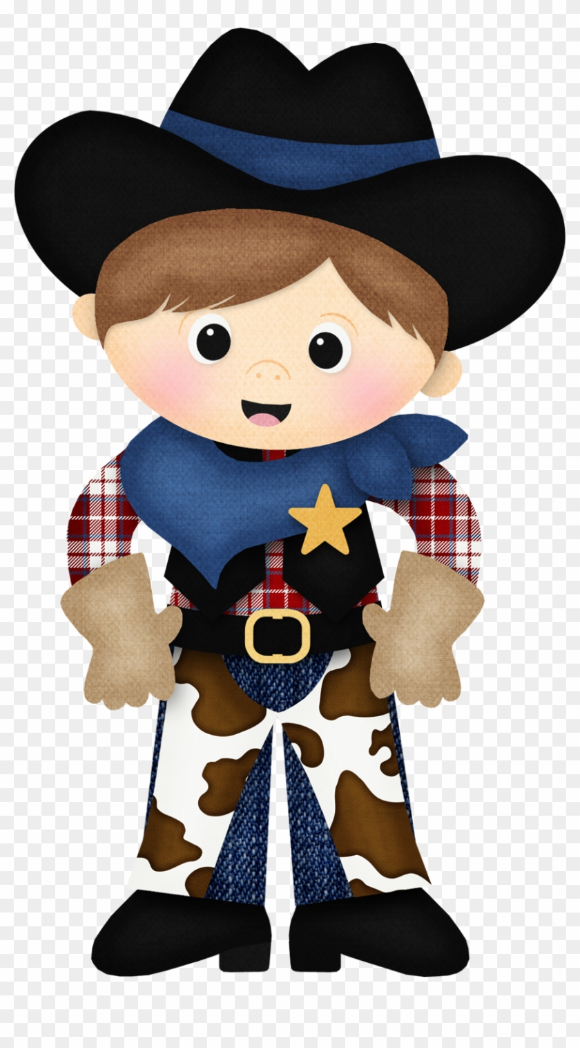 Explore Cowgirl Party, Western Theme, And More - Cowboy Cowgirl Clip Art #287389