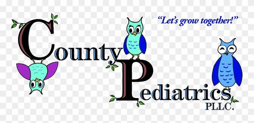 Bina Fenn Is A York County Pediatrician Offering A - County Pediatrics, Pllc #287432