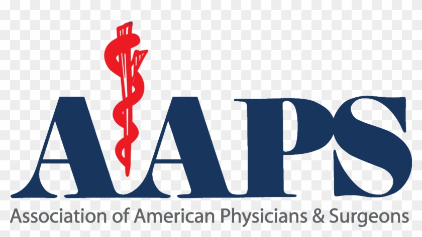 Find A Direct Payment / Cash Friendly Practice - Association Of American Physicians And Surgeons #287454