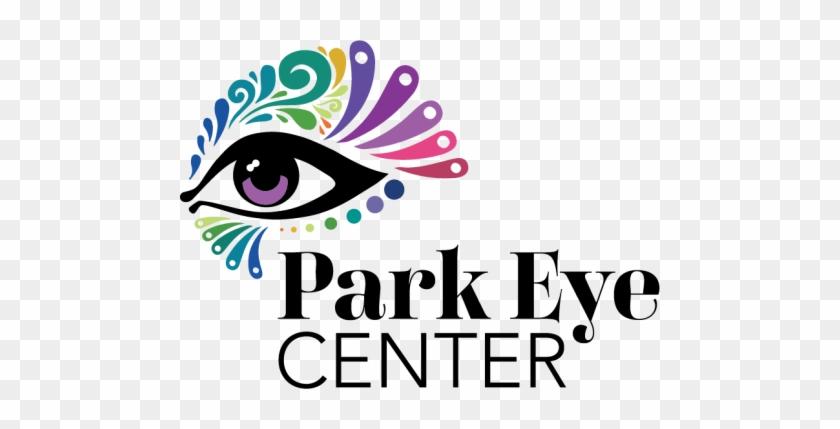 Park Eye Center #287456