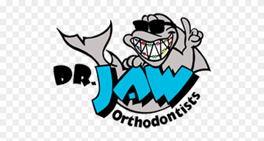 News & Events - Dr Jaw Orthodontists #287465