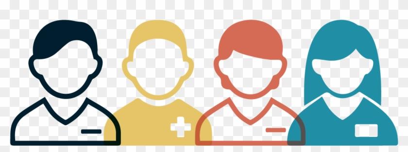 Keys To Quality Cataract Surgery - Keys To Quality Cataract Surgery #287469