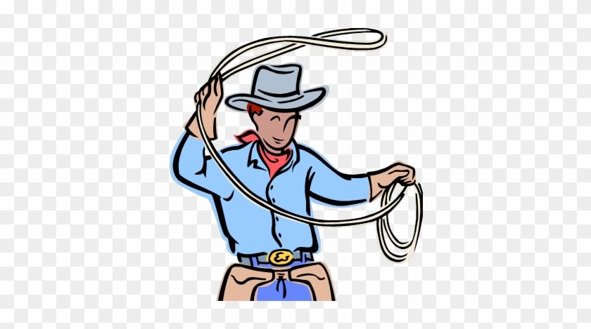 Cowboys Myth And Fact - John Frank #287573