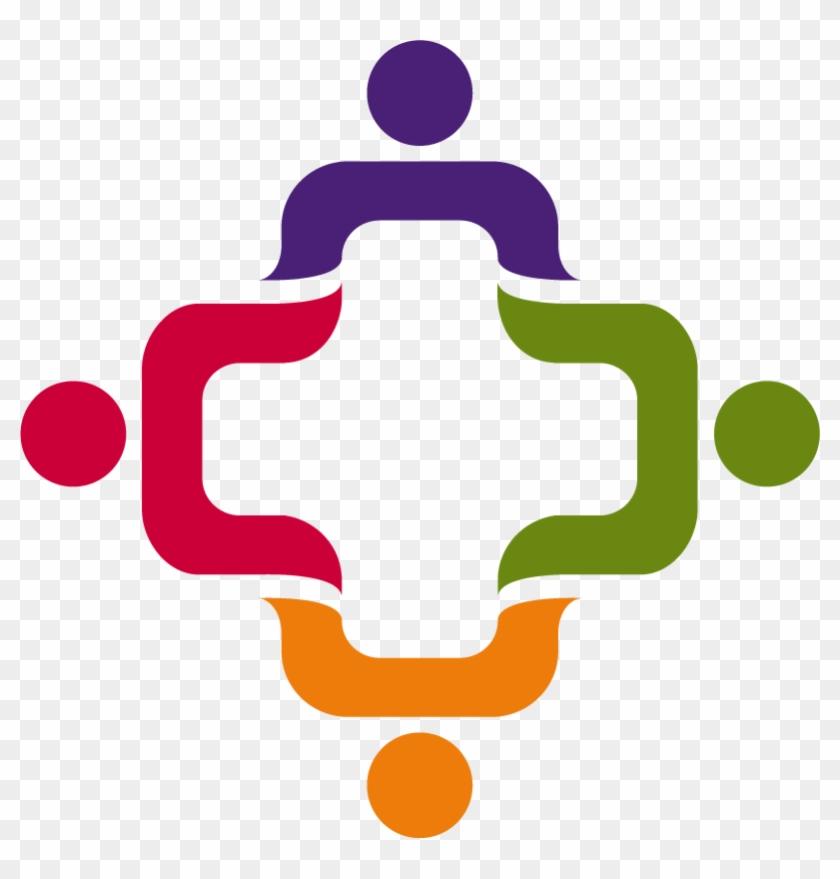 Family Health Centers Family Health Centers - Family Health Center Louisville #287575