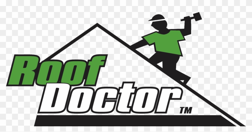 Roof Doctor Roofing And Remodeling Services In Springfield, - Roof Doctor #287599