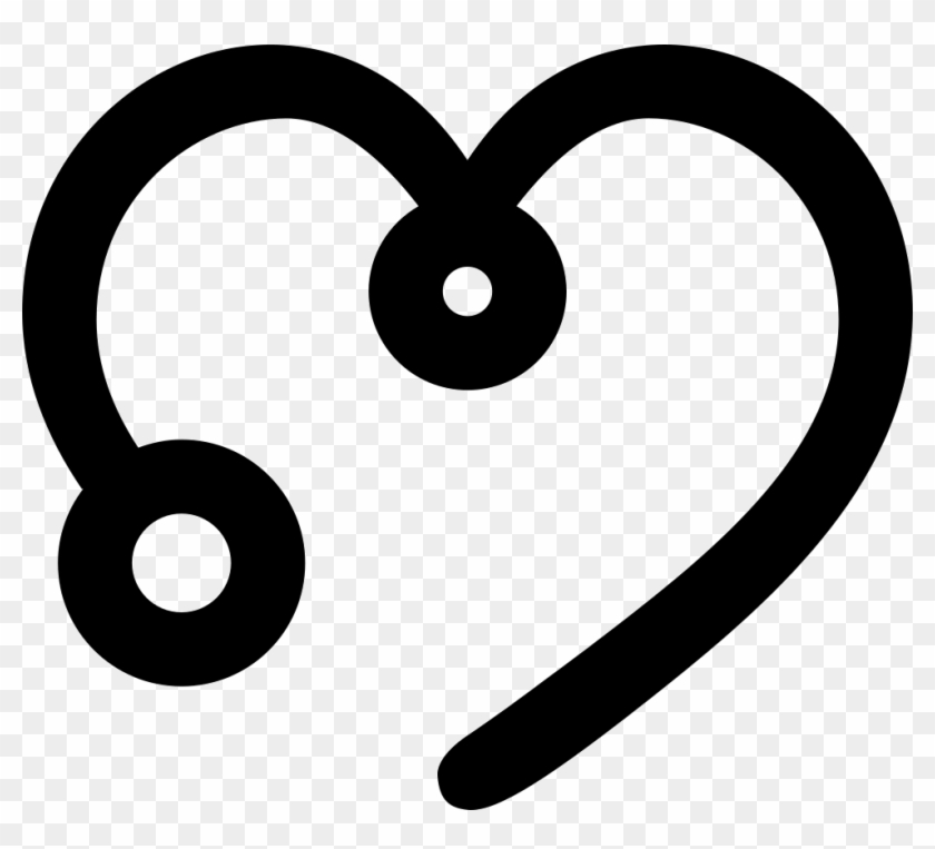 Good Doctor Logo Comments - Doctor Logo Png #287601