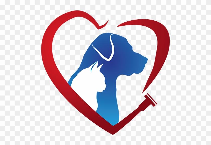 Doctor Of Veterinary Medicine Logo #287620