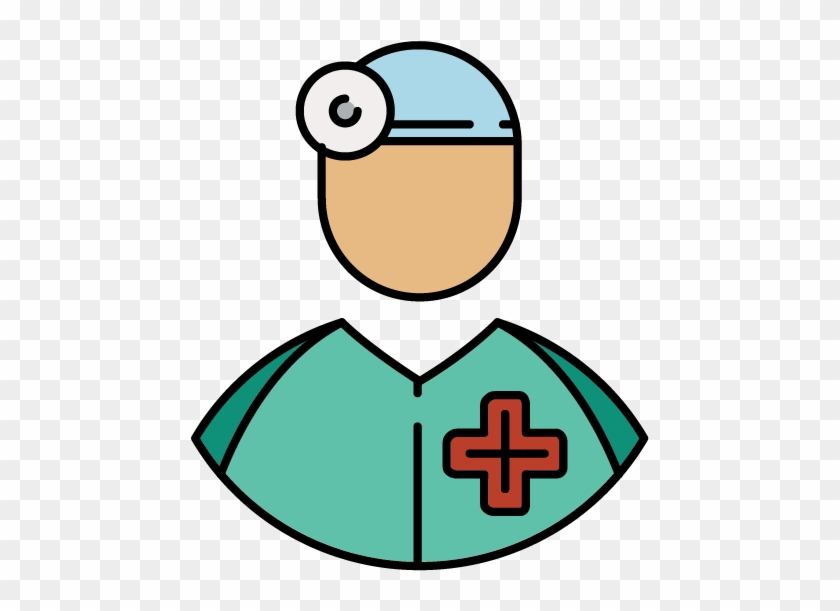 Core Surgery Interview Contact Us - Maryland #287632