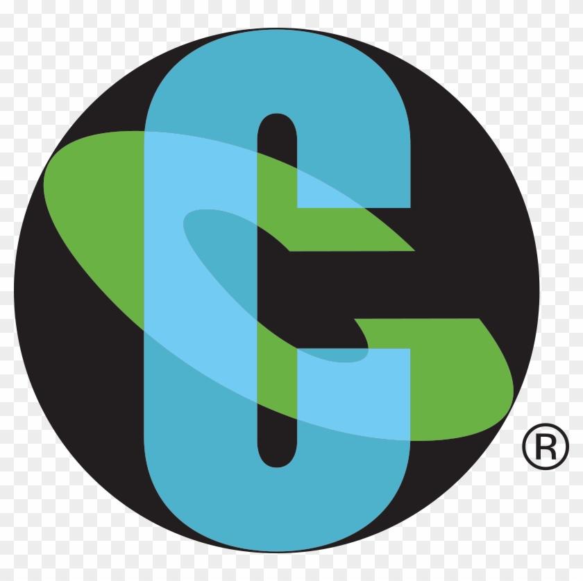 Cognizant Logo Png #287636