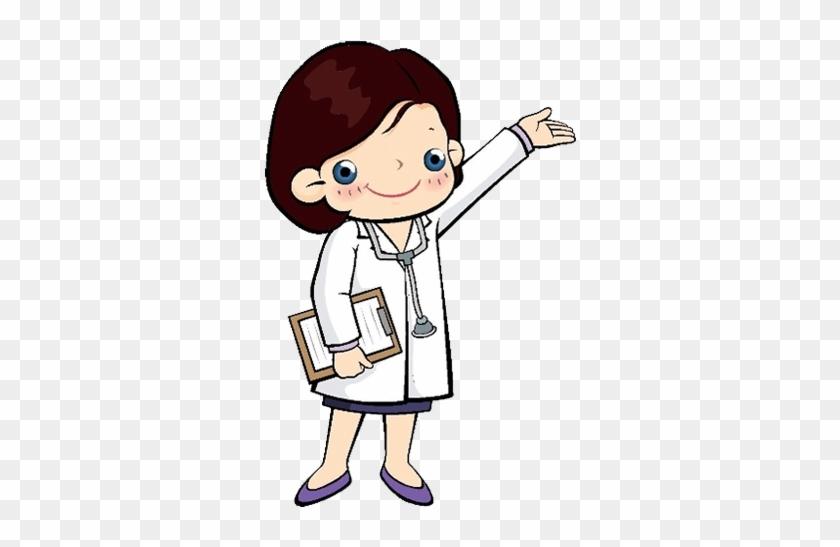 دكتور للتصميم بدون تحميل سكرابز جديد 3dlat - دكتور للتصميم بدون تحميل سكرابز جديد 3dlat #287654