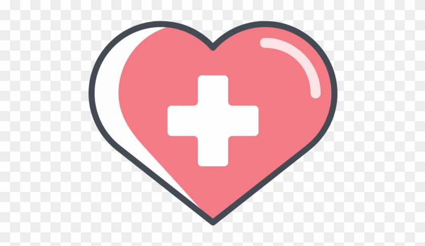 Health Care - Healthcare Png Icon #287670
