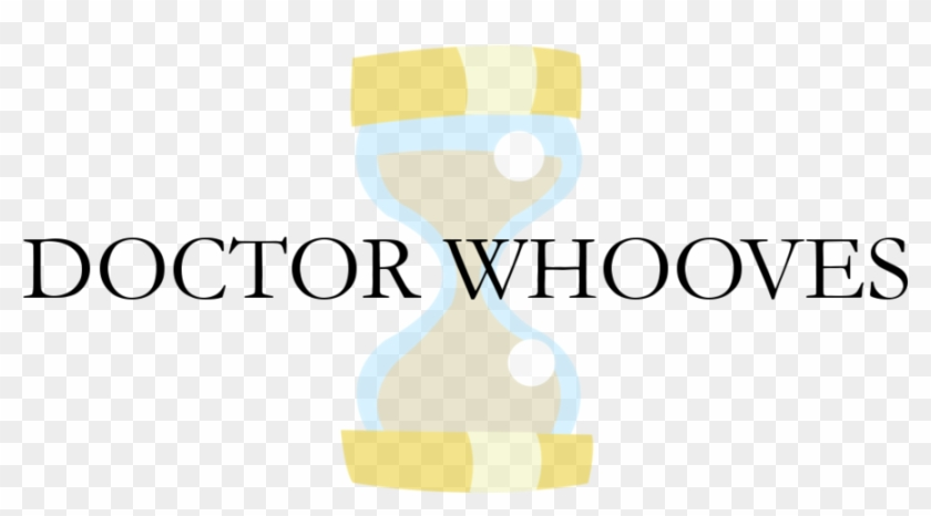 Doctor Whooves Logo By Alkonium - Fort Mill #287680