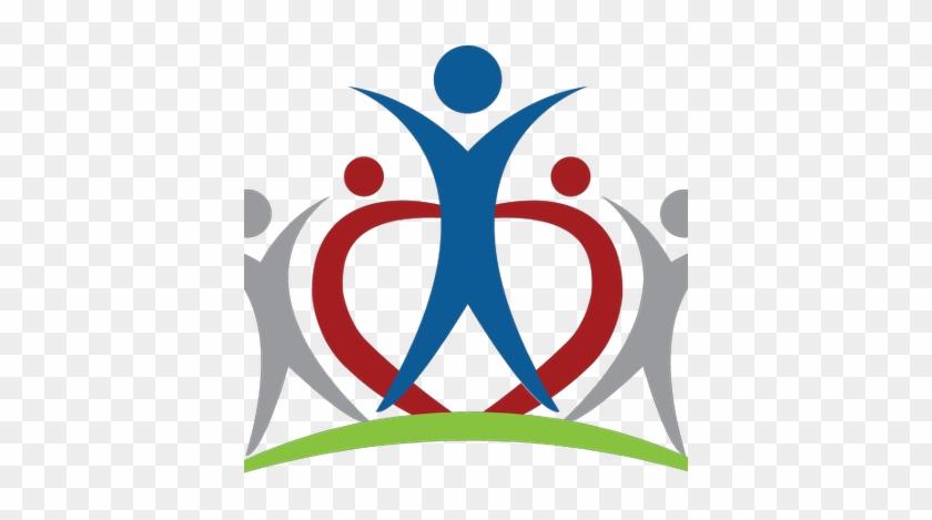 Family Health Assoc - Family Medicine Logos #287690