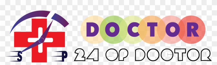 24hour Special Doctor 24hour Special Doctor - Physician #287694