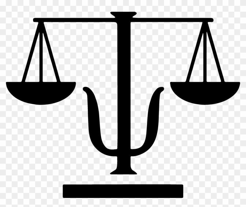 Logo Forensic Psychology Symbol Free Transparent Png Clipart Images Download