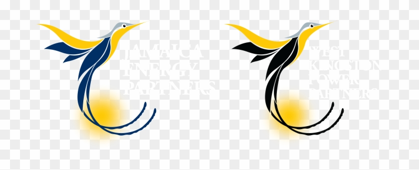 Logo - King Penguin #287728