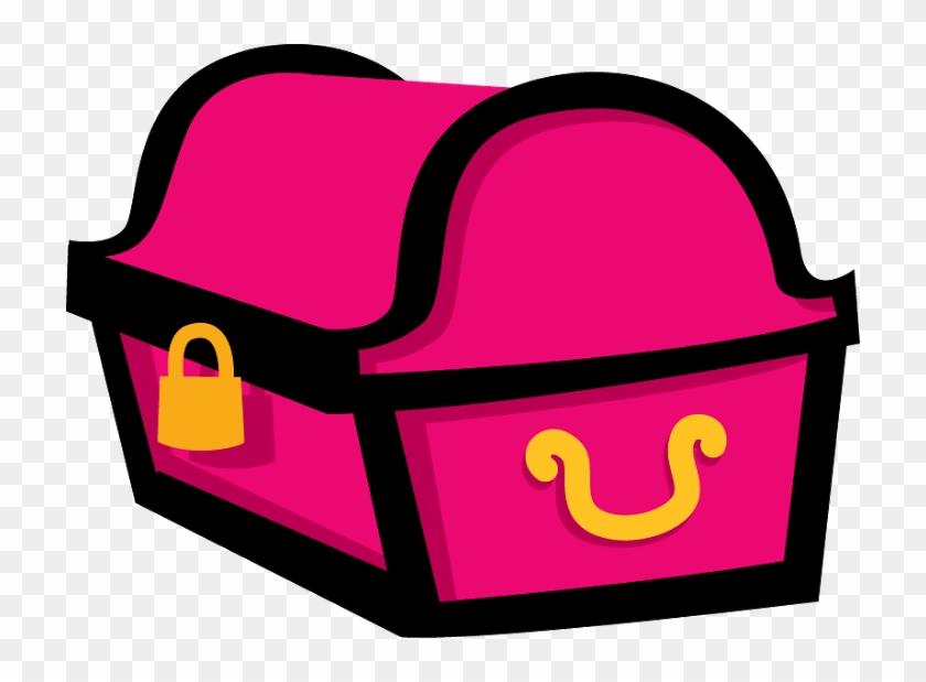 Say Hello Pirate Quiltpirate Shipspirate Partyart Girlnautical - Pirata Clipart Minus #287752