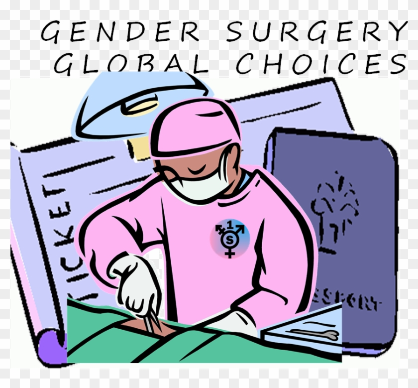 General Surgery Quotes #287773
